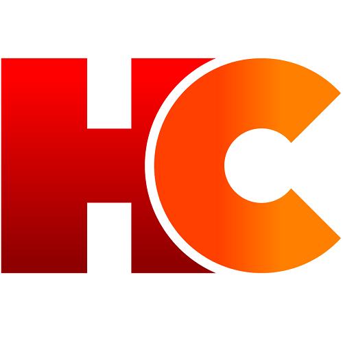Ho Cung 500x500