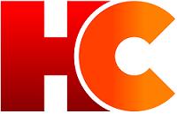 Ho Cung 200x130