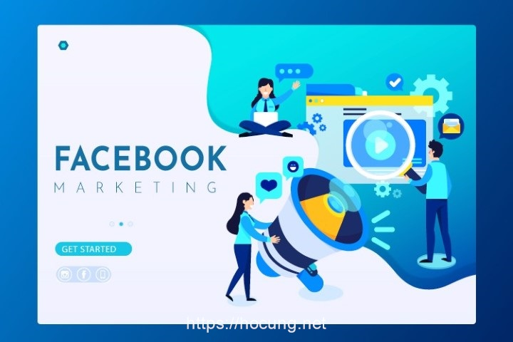 dao tao facebook marketing ads