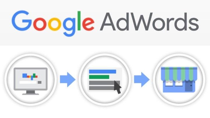 dao tao google adwords ha noi