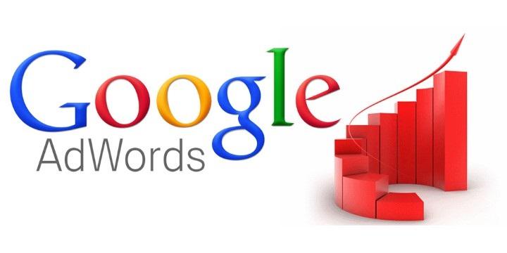 dao tao google adwords tphcm