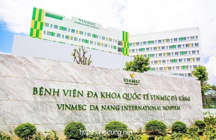 chat luong vinmec