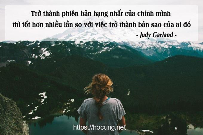 phien ban hang nhat cua chinh minh