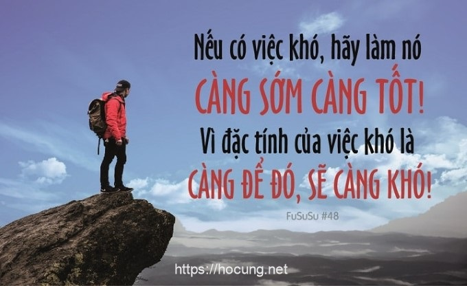 thanh cong vang doi
