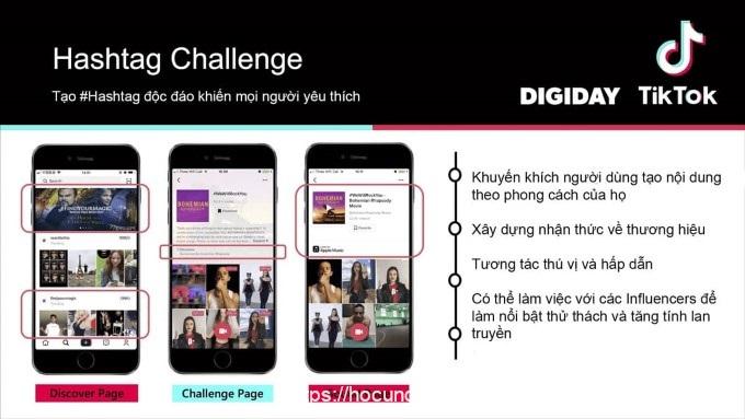 Hashtag-Challenges-TikTok-ads