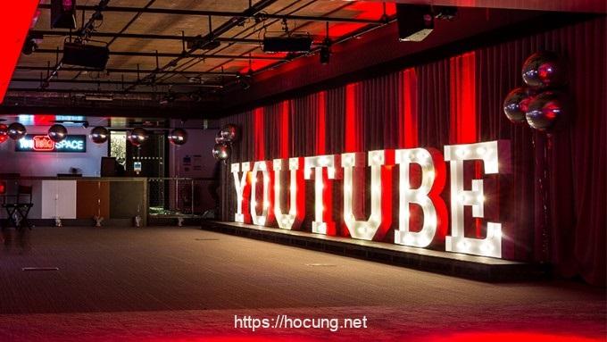 xay dung thuong hieu bang youtube